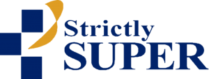 Strictly Super